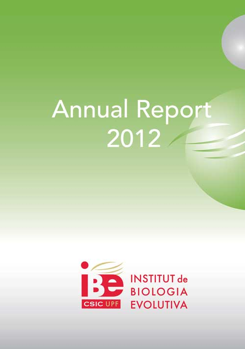 IBE-Annual-Report-2012cover_web