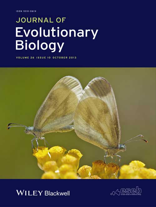 2013_Dinca-et-al_Leptidea-reproductive-isolation_cover
